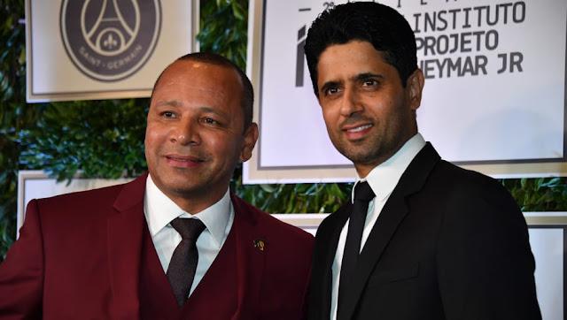 L'Équipe dévoile l'origine de la rupture entre le clan Neymar et le PSG