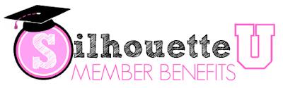http://www.silhouetteu.com/articles/Member_Benefits