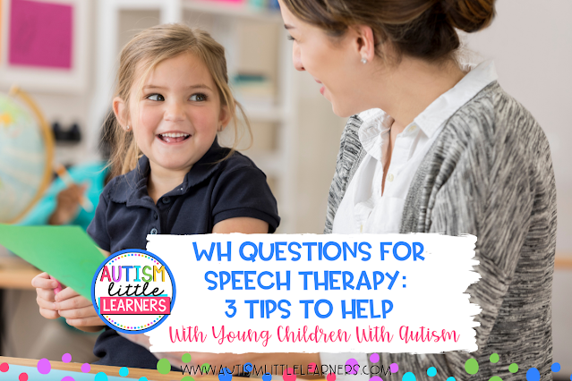wh-questions-for-speech-therapy