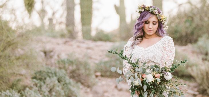 Wedding Dresses In Phoenix Az 33 Simple This seamless lace dress