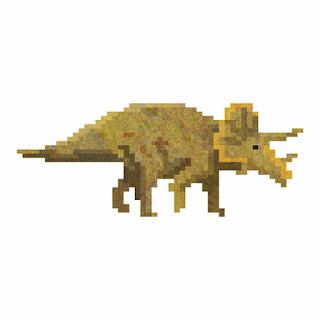 Hack The Dino