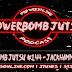 Powerbomb Jutsu #144 - Jackhammer Fiend