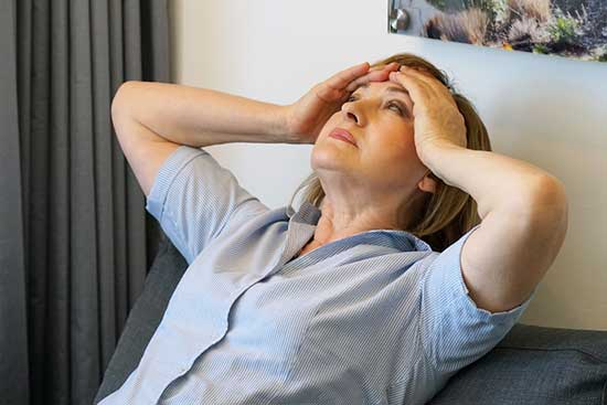 Vestibular Migraines: Causes, Symptoms, Diets, and Treatments
