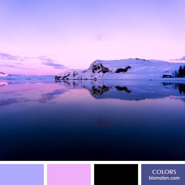 variedad_en_color_color_66