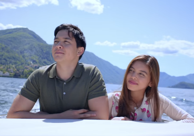 together you and me aldub movie