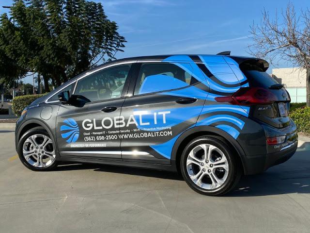 biaya branding mobil Cimahi