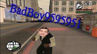 اجمل مجموعة لمودات MTA الجزء الاول ---BadBoy9595951