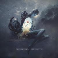 "Fallujah - ""Dreamless"""