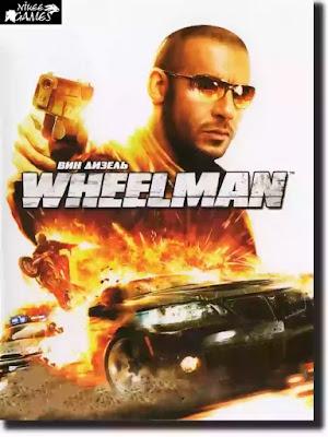 wheelman-pc-game-free-download