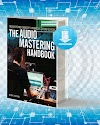 Download The Audio Mastering Engineer's Handbook pdf.