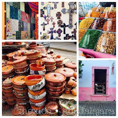 012 guadalajara mexico 2015 tlaquepaque pictures © by chef alex theil