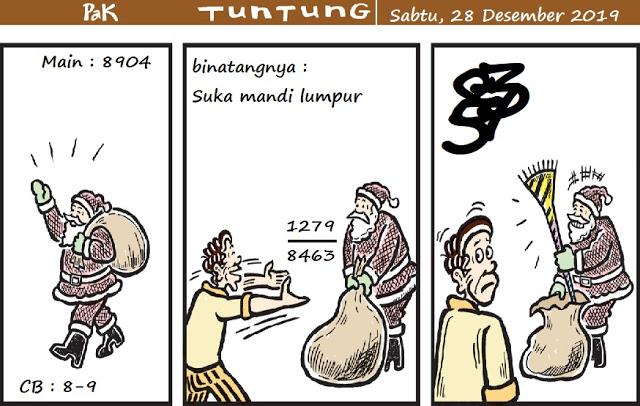 40 Trend Terbaru Syair Hk Pak Tuntung 16 Januari 2020 Saving Better Life