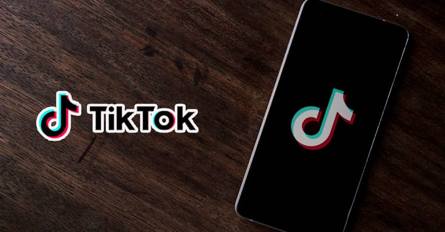 Gaining TikTok Fans Quickly is easy with these tips!