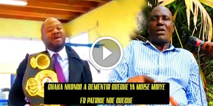 NGOY TÉLÉCHARGER MUSOKO PATRICE FRERE