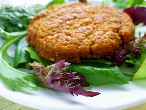 http://poorandglutenfree.blogspot.ca/2014/04/vegan-gluten-free-sprouted-chickpea-and.html