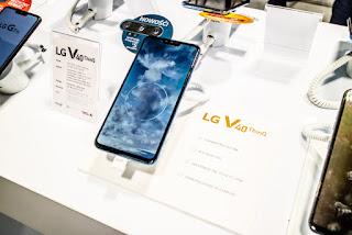 lg-v40-thinq-best-buy-$700-off