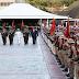 """Presidente Maduro ratificó la """"perfecta unión"""" cívico-militar de la FANB"""