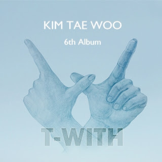 Kim Tae Woo 김태우 - Following 따라가 Lyrics with Romanization