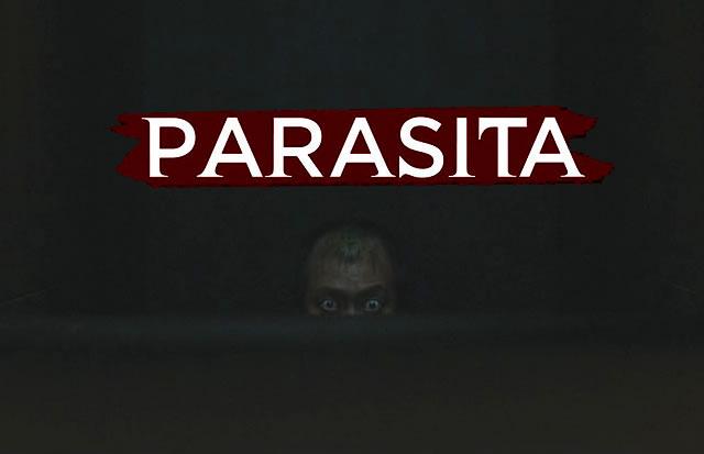Parasita | Um filme coreano que surpreendeu o mundo