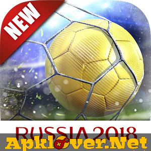 Soccer Star 2017 World Legend MOD APK unlimited money