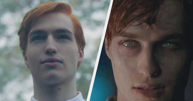 Riverdale: How Well Do you Know Jason Blossom (Quiz)