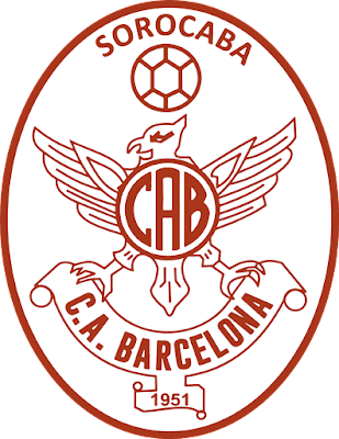 CLUBE ATLÉTICO BARCELONA (SOROCABA)