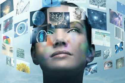 5 Teknologi yang di Prediksi Bisa Kamu Nikmati di Tahun 2020