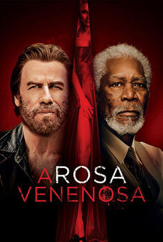 A Rosa Venenosa Torrent – BluRay 720p/1080p Dual Áudio