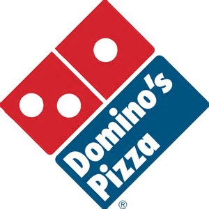 Dominos Pizza Menu Online Offers