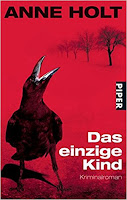 https://janasbuecherblog.blogspot.de/2018/01/rezension-das-einzige-kind.html