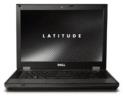 Dell Latitude E5410 Drivers Windows 7 64-Bit