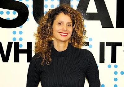Liran Avisar Ben-Horin deixa de ser CEO da MASA para ser negociadora do Azul e Branco