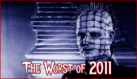 http://thehorrorclub.blogspot.com/2011/12/worst-of-2011.html