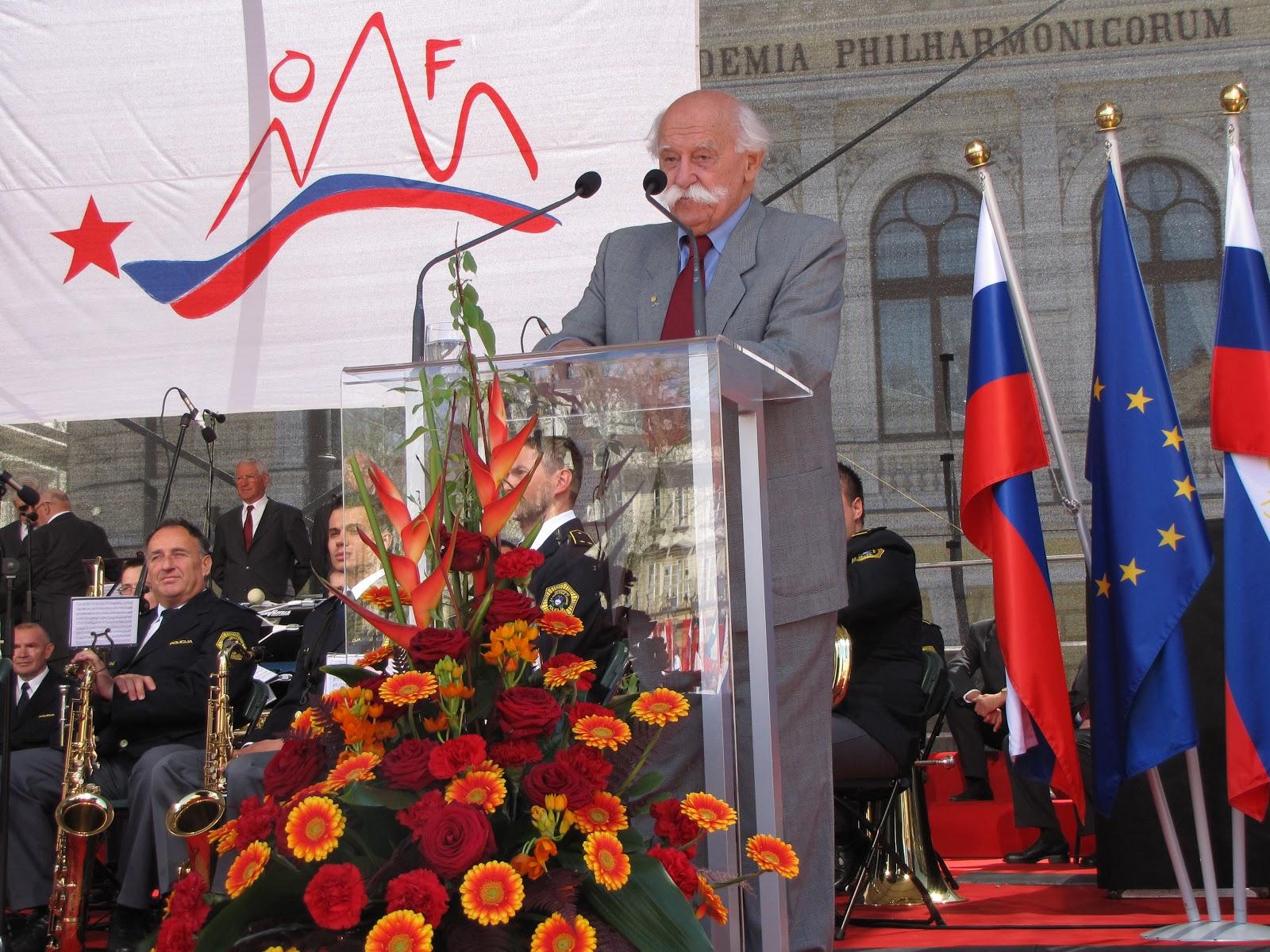 Hina brani slijednike komunističkog režima