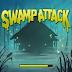 Dica de Jogo: Swamp Attack