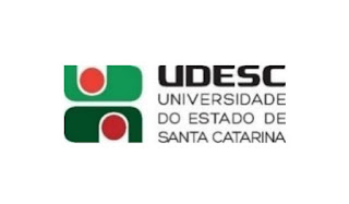 udesc universidade do estado de santa catarina