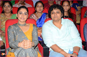 Banthipoola Janaki Audio Launch-thumbnail-13