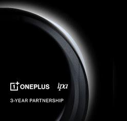 oneplus announced 3yrs partnership international photography awards