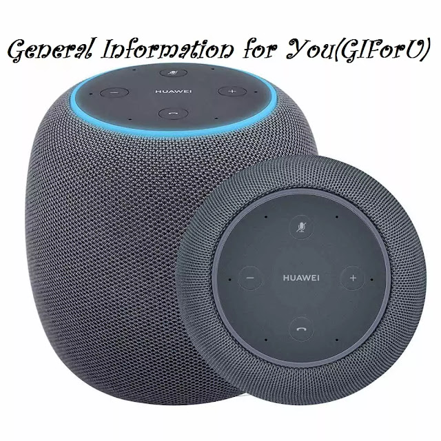 creative speakers, sony speakers, bluetooth speakers