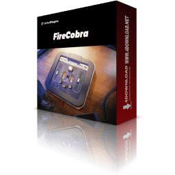 Download FireSonic FireCobra v1.0 Full version