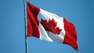 كندا..تكشف عن نيتها لاستقبال أكثر من مليون مقيم جديد دائم