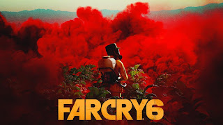 far cry 6,far cry,far cry 5,far cry 3,ubisoft far cry 6,far cry 6 ubisoft,far cry 5 uplay,