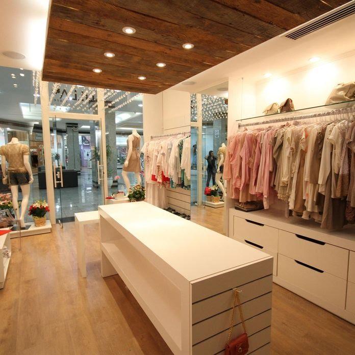 0f1a428e30 Sugestões de nomes para lojas de roupas e dicas para o sucesso ...