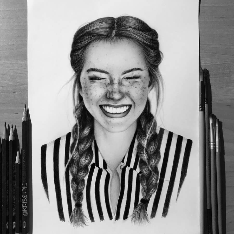 02-A-moment-of-Joy-Kristina-Branisheuskaya-www-designstack-co