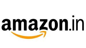 Amazon India Hyderabad Development Center India Pvt Ltd