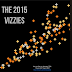 The 2015 Vizzies - The TWP Awards