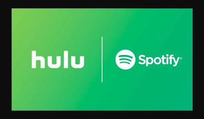 Free Account Spotify Premium + Hulu Premium Free Spotify Premium [ Family member ] [ Spotify Premium with Hulu ] [Spotify Premium ] Spotify Family..