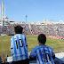 Rumbo a #Rusia2018: La Selección Argentina entrenó a puertas abiertas en la cancha de Huracán