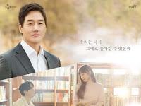 SINOPSIS Drama When My Love Blooms Episode 1-16