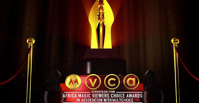 'AMVCA 2020 Attendees May Have Been Exposed To Coronavirus' -Lagos Govt